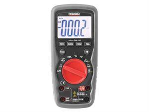 DM-100 Micro Digital Multi-Meter 37423