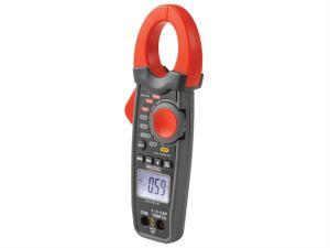 CM-100 Micro Clamp Meter 37428