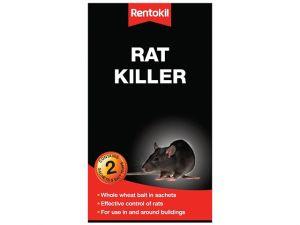 Rat Killer 200g
