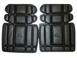 Knee Pads For Trousers