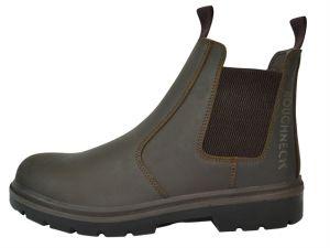 Scorpion Dealer Boots UK 10 Euro 44