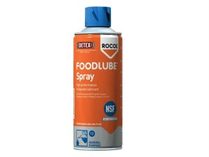 FOODLUBE® Spray 300ml