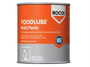 FOODLUBE® Multi-Paste 500g