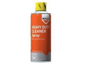 HEAVY DUTY CLEANER Spray 300ml