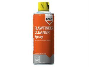 FLAWFINDER Cleaner Spray 300ml