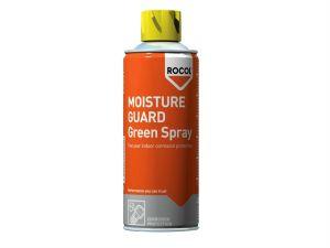 MOISTURE GUARD Green Spray 400ml