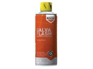 GALVA FLASH Spray 500ml
