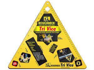 Tri Vice