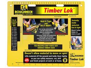 Timber Lok
