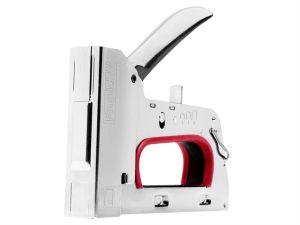 R353 PRO All Steel Tacker (53 Staples 6-14mm)