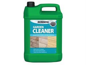 Garden Cleaner 5 Litre