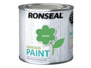 Garden Paint Clover 250ml