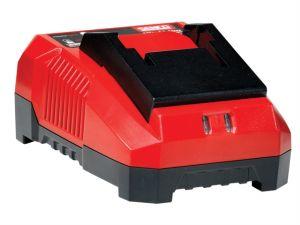 VB0159EU 18V Fast Battery Charger DS5550 / DS5525 / DS7525