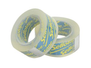 On-Hand Refill 18mm x 15m Pack of 2