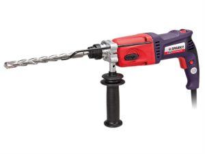 BPR 260E SDS 3 Mode Rotary Hammer Drill 800 Watt 110 Volt