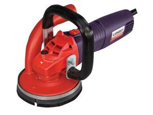 FB 514 125mm Concrete Grinder 1400 Watt 240 Volt