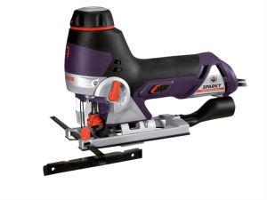FSPE 85 Scroller Jigsaw 650 Watt 110 Volt