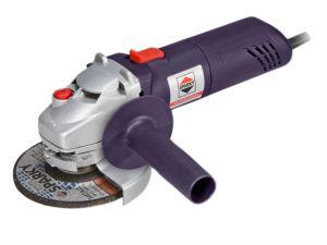 M 720 115/125mm Angle Grinder 720 Watt 110 Volt