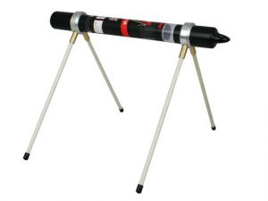 Cable Jack - Portable Cable Stand