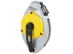 FatMax® XL Chalk Line 30m / 100ft