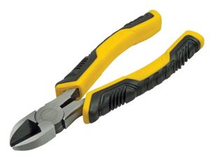 ControlGrip™ Diagonal Cutting Pliers 150mm (6in)