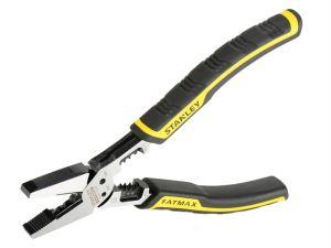 FatMax® 6-In-1 Combination Pliers