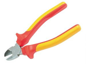 FatMax® Side Cutting Pliers VDE 165mm
