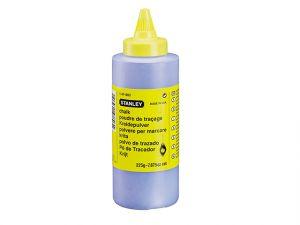 Chalk Refill 225g (8oz) Blue