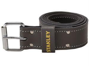 STST1-80119 Leather Belt