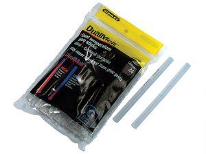 Dual Temp Mini Sticks 7 x 100mm Pack of 24