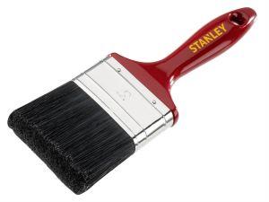Decor Paint Brush 75mm (3in)