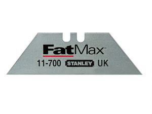 FatMax® Utility Blade Pack of 10
