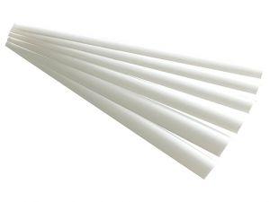 Carpet Shield 500mm Length 6 Pack