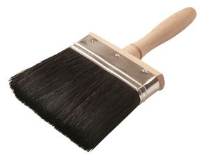 Dusting Brush 100mm (4in)