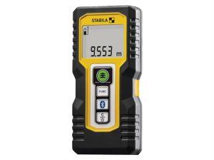 LD 250BT Laser Distancer with Bluetooth® 50m