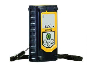 LD 320 Laser Distancer 40m