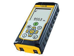LD 420 Laser Distancer 80m