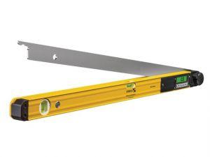 TECH 700 DA Digital Electronic Angle Finder 80cm