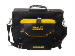 FatMax® Laptop Bag
