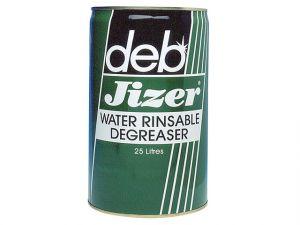 Jizer Degreaser 25L