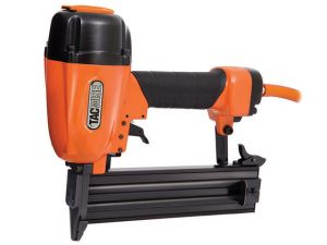 DFN50V Pneumatic Finish Nailer 25-50mm
