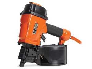 GCN-57P Pneumatic Coil Nailer 57mm