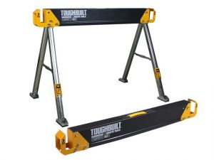 C550-2 Sawhorse/Jobsite Table Twin Pack