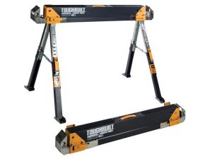 C700-2 Sawhorse/Jobsite Table Twin Pack