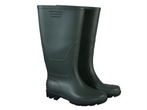 Original Full Length Wellington Boots UK 4 Euro 37