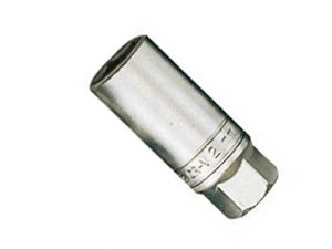 Spark Plug Socket 3/8in Drive 18mm