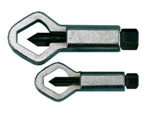 NS02 Nut Splitter Set, 2 Piece