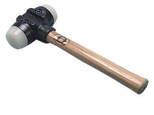 NH275 Split Head Hammer Nylon 3550g