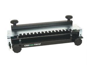 Craft Dovetail Jig 300mm