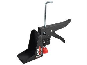 Door Clamp 55mm Capacity (Ratchet Type) D/CLAMP/A